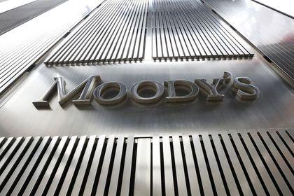 """""""Moody's'ten değişiklik beklenmiyor"""" - Ekonomistler, Moody's'in cuma günü yapacağı Türkiye değerlendirmesinde kredi notu ve negatif görünümü değiştirmeyeceğini tahmin ediyor"""