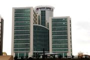 Samanyolu Yayın Bank Asya hisse satışı için başvurdu