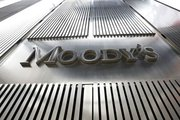 """""""Moody's'ten değişiklik beklenmiyor"""""""