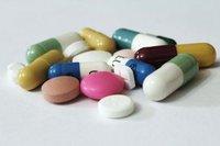 ABD'den 3 boyutlu ilaç üretimine onay