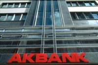 Akbank Çin İhracat Sigorta Kurumu ile işbirliği anlaşması imzaladı