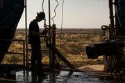 Petrol sektörünün hayatta kalması için 500 milyar $ gerek