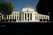 Fidelity: Deflasyon riskleri Fed'i yavaşlatacak