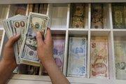 UBP/Chow: Türk Lirası yüzde 7-8 değer kaybeder