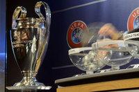 G.Saray'ın Şampiyonlar Ligi'nde rakipleri belli oldu