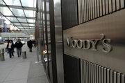 Moody's: Erken seçim kredi notu için negatif