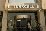 Turkcell tüketici finansman şirketi kurmak için BDDK'ya başvurdu