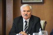 Halkbank YKB'si Hasan Cebeci istifa etti