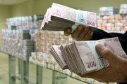 Türkiye'de kredi kurallarının gevşetilmesi güveni baltalayabilir
