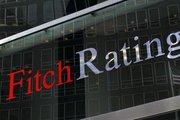Fitch: Türkiye'nin para politikasında yetersizlikler var