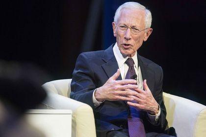 Fischer: Enflasyonda yükselişe inanmak için iyi neden var - Fed Başkan Yardımcı Fischer, ABD'de enflasyonun yükseleceğine inanmak için iyi neden gördüğünü belirtti
