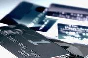 Kredi kartı işlemlerinde azami faiz değişmedi