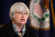 Çin kargaşası Fed'deki bölünmeyi derinleştirdi