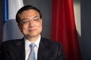 Çin Başbakanı: Yuanın sürekli düşmesi için neden yok