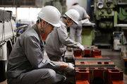 Japonya'nın sanayi üretiminde beklenmedik düşüş