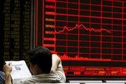 Çin aracı kurumlardan piyasayı desteklemelerini istedi