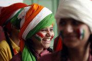 Hindistan ekonomisi ilk çeyrekte yüzde 7 büyüdü