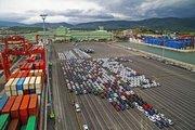 TİM verilerine göre ihracat % 5.7 azaldı