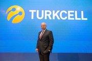 Turkcell/Terzioğlu: Zor zamanlar yatırım zamanlarıdır