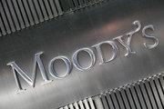 """Moody's: Gelişen ülkelerde """"yerel tahviller"""" kırılganlığı azaltıyor"""