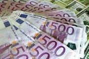 Cari fazla veren ülkelerin paraları daha güvenli