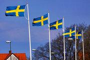 İsveç MB faizi sabit tuttu