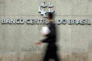 Brezilya MB faizi değiştirmedi