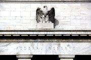 Fed 2. faiz artırımı için 2016 sonuna kadar bekleyebilir