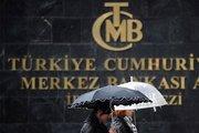 TCMB: Enflasyonda eğilim yavaşlasa da yüksek seyir sürüyor