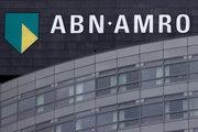 ABN Amro: Parasal genişlemedeki revizyon büyük bir değişim değil