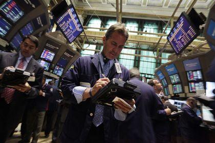 Piyasalar 'ABD istihdamı'nı fiyatlıyor - Uluslararası piyasalarda hisse senetleri ve S&P 500 endeks vadelileri ABD'nin istihdam verisinin ardından geriledi, ABD Hazine tahvilleri yükseliş gösterdi