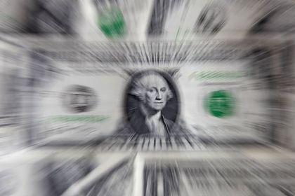 Dolar/TL, tarım dışı istihdamın ardından rekora yükseldi - İstihdam verisi ile birlikte dolar güçlenirken kur ise 2,98 - 2,99 aralığında dalgalanmasının ardından 3.0067 ile rekor tazeledi  (Güncelleme 18.19)