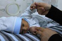 Dünya Bankası'ndan Türk sağlık sistemine 120 milyon euro destek