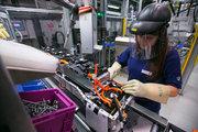 ABD'nin ISM imalat PMI'ı 2 yılın en düşüğünde