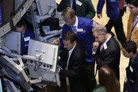 Traderlar Mart'a kadar faiz artırımı beklemiyor