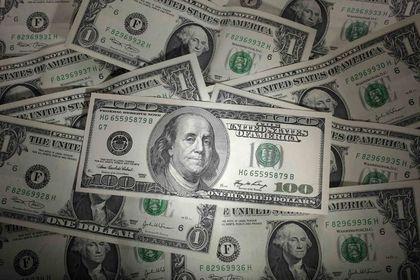 Citi: Zayıf istihdam = zayıf dolar - İşlem hacmi bakımından en büyük döviz traderı olan Citigroup zayıf istihdamın dolarda düşüş anlamına geldiğini belirtti