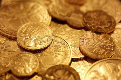 Yatırımcı bu hafta ne kazandı - Bu hafta euro ve altın yatırımcısına kazandırırken, borsa ve dolar kaybettirdi