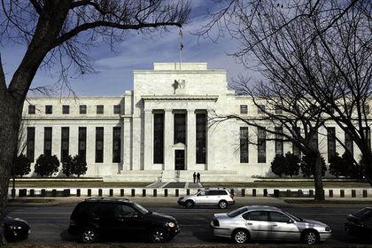 Fed'in faiz projeksiyonları vadeliler piyasası ile çelişiyor - Tahvil piyasasının Fed'in faiz oranı projeksiyonları ile ilgili şüpheleri artıyor