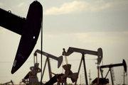"""Petrolde yükseliş beklentisi """"Rusya"""" ile geriledi"""