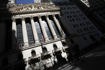 """ABD istihdamı """"küresel büyüme endişeleri""""ni tetikledi - Küresel sıkıntılar ABD ekonomisini olumsuz etkilemeye başladı"""