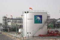 S. Arabistan petrol satış fiyatını düşürdü