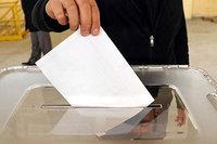 Gezici'nin seçim anketi sonuçları açıklandı