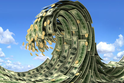 """Bankaların kısa vadeli borçları """"gerçekten"""" azalıyor mu? - Merkez Bankası'nın bankaları kısa vadeli borçlanmaktan caydırma çabaları kağıt üzerinde başarıya kavuşmuş görünüyor, ancak gerçek durum öyle olmayabilir"""