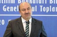 BDDK/Akben: Türk bankacılık sektörünün karlılığı iyi durumda