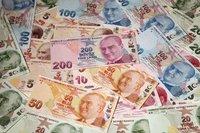 ABD verisi Türkiye'de piyasaları kurtarmaya yeter mi?