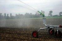 Tarım sektörüne 1 Kasım vaatleri