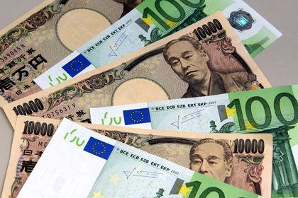 Hedge fonları euro ve yende açığa satıştan kaçınıyor - Hedge fonları, euro ve yende açığa satış yapmaktan kaçınıyor