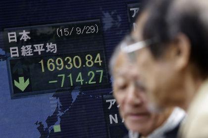 """Piyasalar """"istihdam"""" sonrası hareketli - Uluslararası piyasalar, beklenenden zayıf çıkan ABD istihdam ve imalat verilerinin faiz artırımı ihtimalini düşürmesi ile hareketlendi (16:50'de güncellendi)"""
