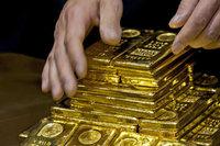 Altının kilogramı 108 bin 900 liraya yükseldi