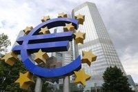 AMB Eylül'de 63 milyar euroluk tahvil aldı